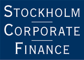 Stockholm Corporate Finance